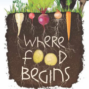 01 N&M14_563 Infographic Where foods begins_Page_4